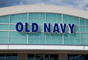 Gap Inc. Opens First-Ever Franchise Old Navy Store