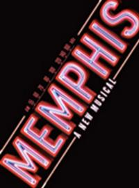 MEMPHIS Opens 10/23 in San Jose