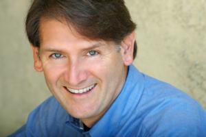BWW Interview: Director CHRISTIAN LEBANO Discusses His New Vision for Sierra Madre Playhouse as Artistic Director