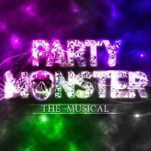 Leo Gugu to Host PARTY MONSTER THE MUSICAL in Concert at 54 Below, 8/27