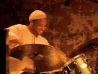 Winard-Harper-Jeli-Posse-To-Appear-at-the-Jazz-Standard-1113-14-20010101