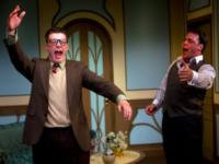 BWW-Reviews-Act-II-Playhouses-LEND-ME-A-TENOR-is-a-Spirited-Theatrical-Event-20010101