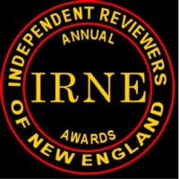 2013 Independent Reviewers of New England Award Nominees Announced!