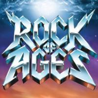 Celebrate 2 for 1 Cyber Monday With ROCK OF AGES Las Vegas!