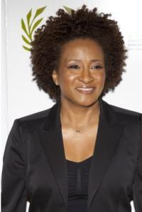 Wanda Sykes Postpones November Performance at Treasure Island