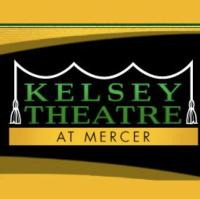 Mercer County Community College's Kelsey Theatre Shows Continue On Schedule This Weekend
