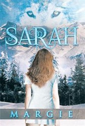 Orphaned Girl Releases New Novel, SARAH