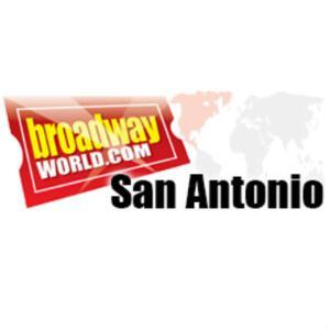 Follow BroadwayWorld San Antonio on Facebook and Twitter!
