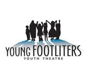 Young Footliters to Present THE LION, THE WITCH, & THE WARDROBE, 9/12-14