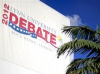 NBC News Announces Special Coverage of Final Presidential Debate