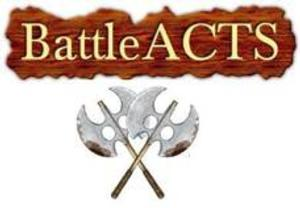 Academy Theatre to Present BATTLEACTS, SOLUTION UNSATISFACTORY and More, 2/15-26