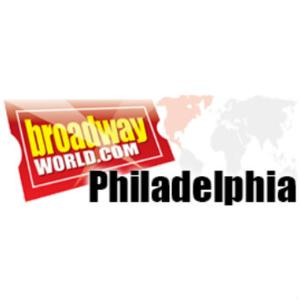Follow BroadwayWorld Philadelphia on Facebook and Twitter!