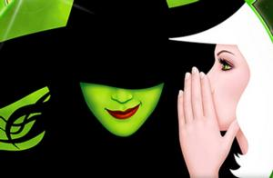 New Block of Tickets Released for WICKED in Melbourne