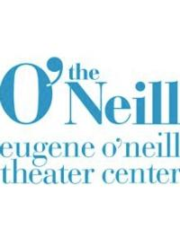 Eugene O'Neill Theater Center Now Accepting Applications for the 2013 National Music Theater Conference