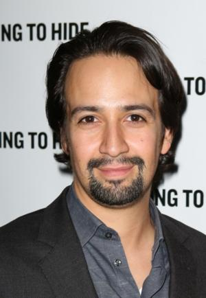 Lin-Manuel Miranda's THE HAMILTON MIXTAPE Gets Spring Workshop at the Public Theater
