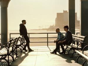 The Antlers to Tour North America, New Album 'Familiars' Out 6/17