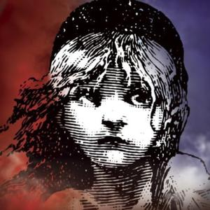 Get Tickets NOW to 'A Glorious New Les Miz!'