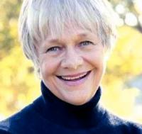 Estelle Parsons and Stephen Spinella to Lead THE VELOCITY OF AUTUMN at Arena Stage This Spring