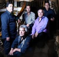 Gipsy-Kings-to-Play-the-Beacon-Theatre-420-20010101