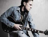 Standard Tickets Sell Out for Joe Bonamassa's London Concerts