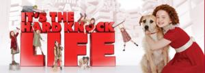 Breaking News: It's the Hard Knock Life - ANNIE to Close on Broadway January 5, 2014