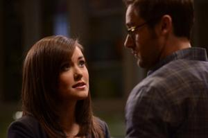 BWW Recap: Lizzie Confronts Tom and 'The Pavlovich Brothers' on THE BLACKLIST