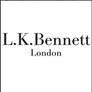 L.K. Bennett Hosts First Sample Sale