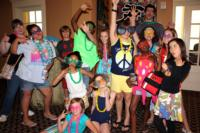 Aurora Theatre Academy to Host DRAMA BEACH 2013 Spring Break Camp, 4/10-11