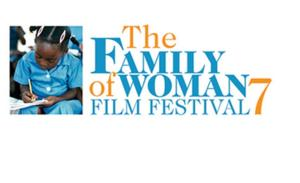 Family of Woman Film Festival Will Take Place in Sun Valley, March 7-10