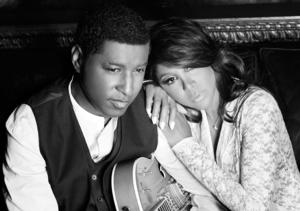 Toni Braxton and Kenny 'Babyface' Edmonds to Join Company of AFTER MIDNIGHT in March 2014