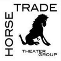 Horse Trade Theater Group Announces Holiday Events