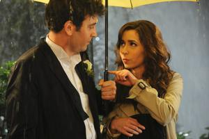 HOW I MET YOUR MOTHER to Release Alternative Finale Ending on Upcoming DVD!