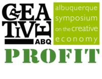 Creative Albuquerque and National Hispanic Cultural Center Host Creative Economy Symposium, 10/19