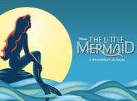 THE LITTLE MERMAID Receives Tokyo Premiere