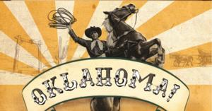 OKLAHOMA! to Open 100th Annual Season at Apollo Civic Theater, 2/28