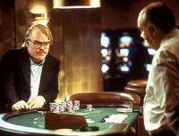 Philip-Seymour-Hoffman-Martin-Sheen-Guy-Pearce-and-Minnie-Driver-Topline-Octobers-Reel-13-Indies-on-THIRTEEN-20010101