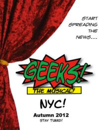 Write-Act-Rep-Presents-GEEKS-THE-MUSICAL-20010101