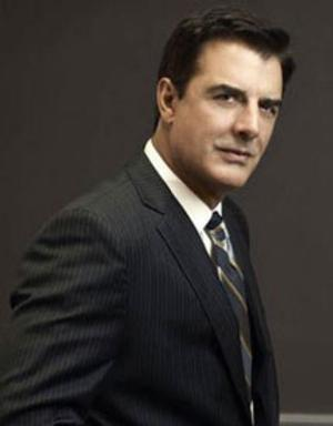 Chris Noth and Fritz Weaver Join LINCOLN'S FAVORITE SHAKESPEARE Benefit Performance in MA Tonight