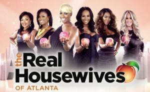 Bravo to Air 90-Minute REAL HOUSEWIVES OF ATLANTA Special Event, 4/13