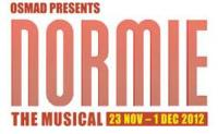 NORMIE to Have World Premiere Production in Melbourne, Nov. 23-Dec. 1