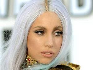Lady Gaga Seeks to Become New Vegas Headliner