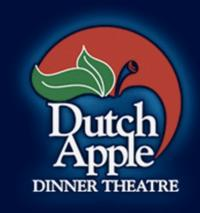 Dutch-Apple-Announces-Ticket-Discount-With-Toys-for-Tots-Donation-20010101