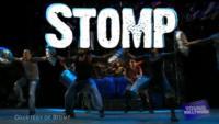 STOMP-20010101