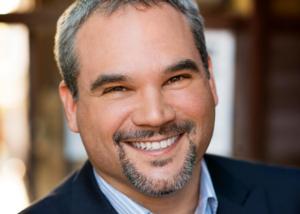 Daren A.C. Carollo Joins Berkeley Playhouse as Producing Director