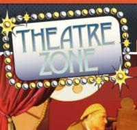 TheatreZone Adds Leigh Straub to Board of Directors