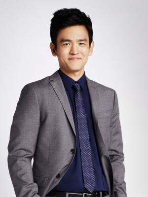 John Cho Joins Cast of ABC Comedy Pilot SELFIE