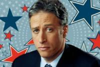 -Jon-Stewart-to-Host-COMEDY-CENTRALs-Charity-Special-Night-of-Too-Many-Stars-America-Comes-Together-for-Autism-Programs-1021-20121017