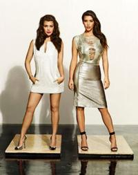 E!'S KOURTNEY & KIM TAKE MIAMI to Premiere This January