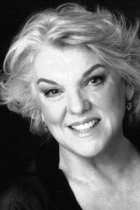 Abingdon Gala Honoring Tyne Daly Sets New Date, 11/19