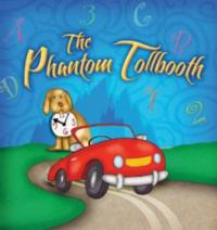 MainStreet-Theatre-to-End-7th-Season-with-THE-PHANTOM-TOLLBOOTH-20010101